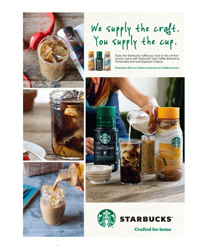011_Starbucks