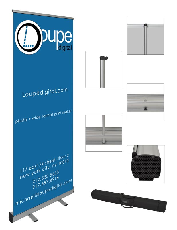 011_LoupeDigital_BannerStand